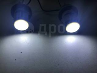Лампы светодиодные т20 Япония
