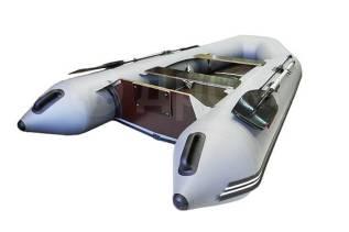 Хантер 320 ЛК. 2018 год, длина 3,20м., двигатель подвесной, 9,90л.с., бензин. Под заказ