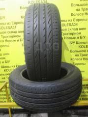 Pirelli P Zero Nero GT, 225/55 R17