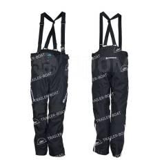 Комбинезон мужской облегченный Dingo Pants 54/XL