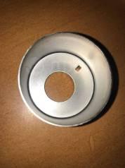 Mercury 135-225 стакан водянной помпы