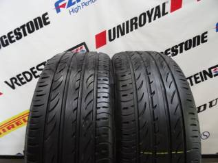 Pirelli P Zero Nero, 245/45 R18
