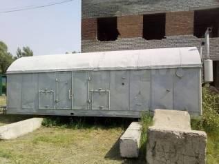 Продам электростанцию 200 квт