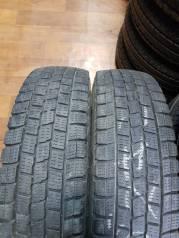 Dunlop DSV-01, 175/80 R14 LT