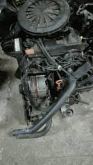 Контрактный (б у) двигатель Audi 80 (8C, B4) ABT 2,0 л. бензин, моновп