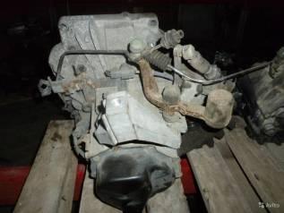 Мкпп 6TH0800272 Mazda 3 BK 1.6 2WD Z6