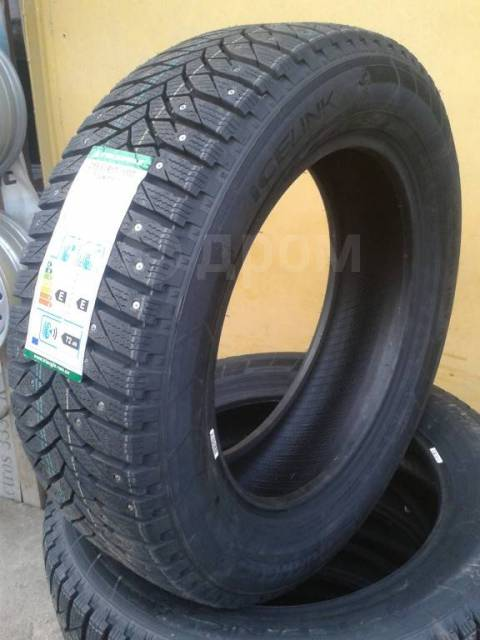 Triangle Group PS01, 225/65 R17