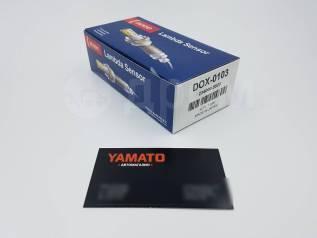 Кислородный датчик (лямбда-зонд) Denso Oxygen Sensor DOX-0103