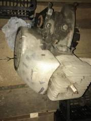Двигатель ТУЛА или Муравей