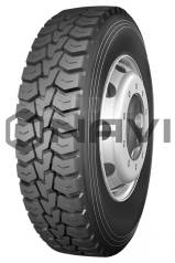 Long March LM328, 315/80 R22.5 TL