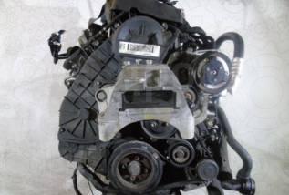 Двигатель в сборе. Opel Astra, P10 A17DTR. Под заказ