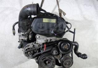 Двигатель в сборе. Opel Astra, P10 A16XER. Под заказ