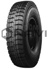 Triangle Group TR690, 7.00R16