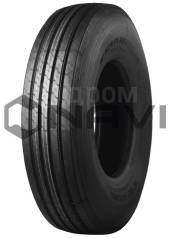 Triangle Group TR695, 9.00R20