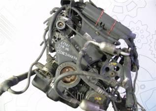 Двигатель в сборе. Opel Omega, 21, 22, 23, 25, 26, 27 Y22XE. Под заказ