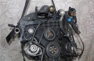 Двигатель в сборе. Opel Omega, 21, 22, 23, 25, 26, 27 Y26SE. Под заказ