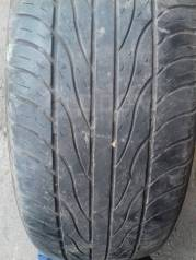 Maxxis MA-Z4S Victra, 235/ 55 18