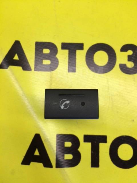 Кнопка, блок кнопок. SsangYong Rexton, GAB, RJN D20DTR, D27DT, D27DTP, G32D, OM602