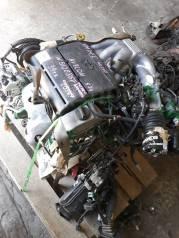 Двигатель Toyota Avalon 10 1MZ-FE (не VVTI) (Кредит. Рассрочка)