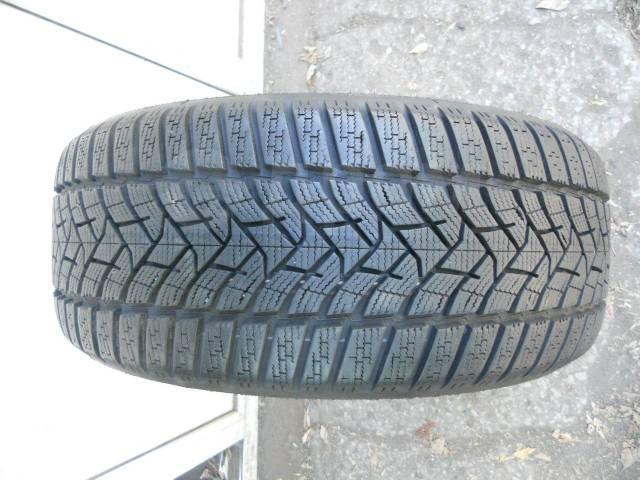 Dunlop Winter Sport 5, 225/45 R18