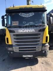 Scania. Продам сканию, 12 740куб. см., 19 000кг., 4x2