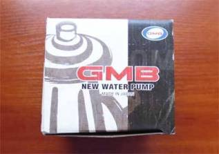 Помпа GMB GWT-120A