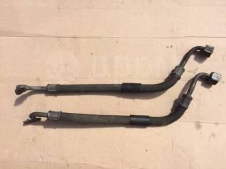 Шланги охлаждения Yamaha XJR 400