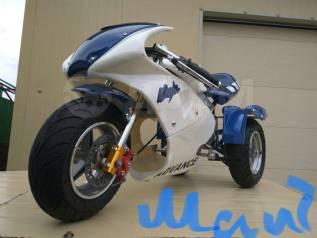 BMW, 2020