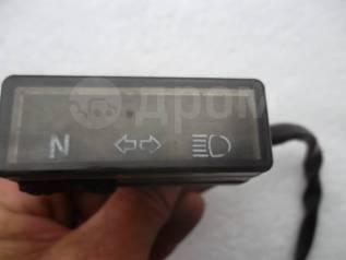 Панель лампочек Suzuki Djebel 200