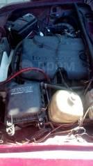 Двигатель ваз 2170 ( 21126) на Ваз 2101 2107 2121 21214