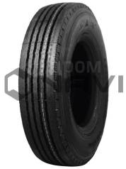 Triangle Group TR656, 225/90R17.5