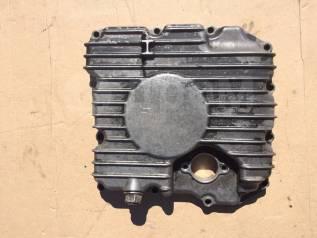 Поддон картера Yamaha XJR 400