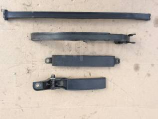 Успокоитель цепи ГРМ / Генератор Yamaha XJR 400