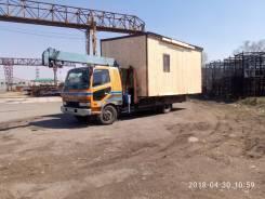 Услуги: грузовиков с краном.15/7т 12/5 т 6/3т. Перевозка не габаритов.