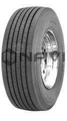 Westlake Tyres, 385/65 R22.5 TL