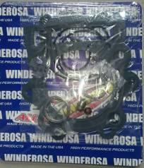 Прокладки ГБЦ Winderosa Yamaha Grizzly 700 2007-2013