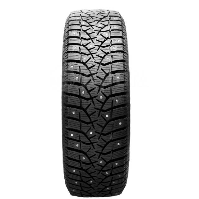 Bridgestone Blizzak Spike-02, 225/60 R18