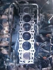 Ремонт корейских авто, замена форсунок комонрейл, ремонт двигателей