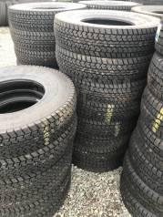 Dunlop SP LT 01, 7.00 R 15 LT 10pr