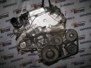 Контрактный двигатель Opel Astra Signum Vectra Zafira 2.2TD Y22DTR