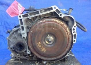 АКПП мста для Хонда Аккорд 7; 2,4л