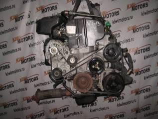 Контрактный двигатель Форд Мондео 2 2,0 i NGB NGA Ford Mondeo 2