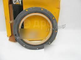 Сальник коленвала задний Caterpillar C12, C13 - Автозапчасти