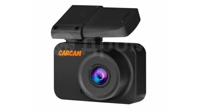 Видеорегистратор Каркам Q8 (<b>SONY</b> Exmor <b>IMX323</b>, GPS, <b>Wi-Fi</b> ...