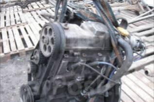 Двигатель 1113 ока