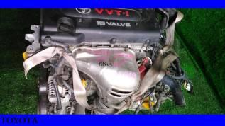 Продажа ДВС двигатель 1AZ на Toyota