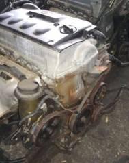 Продам двигатель на Toyota  VITZ NCP10 2NZ-FE