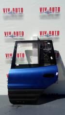 Дверь задняя левая Toyota RAV 4 SXA10