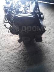 Двигатель G4JS Hyundai/Kia
