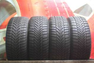 Dunlop SP Winter Sport 4D, 225/45 R18